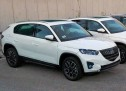EKSPANZIJA SE NASTAVLJA: 'Uhvaćena' Škoda Kodiaq GT