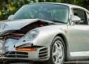 Koliko vrijedi slupani Porsche 959? (VIDEO)