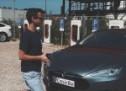 Hakeri mogu da ukradu Model S za svega nekoliko sekundi (VIDEO)