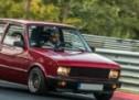 Yugom očitao lekciju BMW-u, Renaultu i Subaruu (VIDEO)
