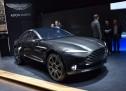 Aston Martin Varekai će imati AMG-ov V8 agregat!