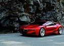 Šef razvojnog odjeljenja kompanije BMW ne odustaje od ideje o super automobilu!