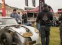 Ultimativni Porsche – MOMO 356 RSR OUTLAW