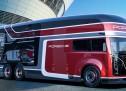 Ruski umjetnik predstavio viziju modernog Porsche transportera