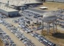 Tisuće Tesli skupljaju prašinu širom Amerike, što se događa? (VIDEO)
