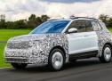 VW T-Cross dolazi, i to već ovog mjeseca