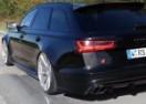 Audi RS6 s preko 1000 KS je besmislica koju svi žele (VIDEO)
