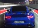 NOVI REKORDER: Porsche ES1XXX Turbo S u sprintu na ¼ milje! (VIDEO)