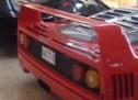 Ova garaža je mokar san za sve ljubitelje automobila (VIDEO)