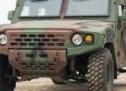 Ovo nije Hummer, ali je KIA: Upoznajte korejsku konjicu (VIDEO)