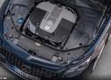 Mercedes-AMG šalje svoj brutalni motor V12 u povijest