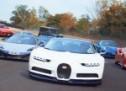 Top Gear pored Ferrarija, McLarena i Porschea izabrao iznenađujući automobil godine (VIDEO)