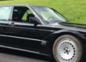 Nakon 5 godina rada, spojili Mercedese 190E i C63 AMG (FOTO)