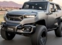 Monstruozni terenac Rezvani Tank X sa 707 KS za 259.000 dolara (VIDEO)