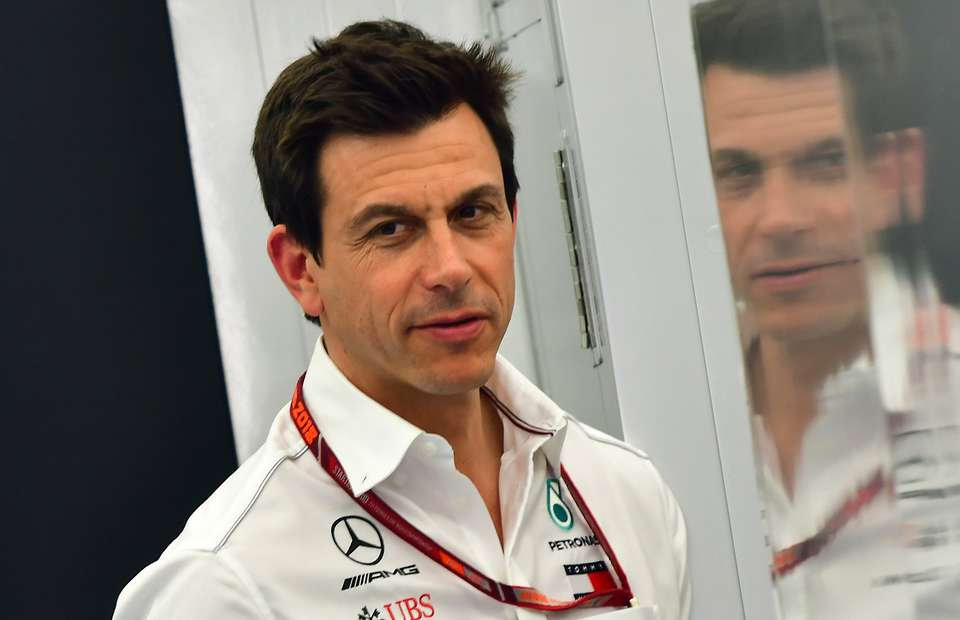 toto-wolff-2018