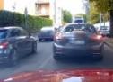 Htjeli su biti najbrži, a onda ih je sustigla sudbina (VIDEO)