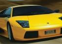 Dizajnirao je Lamborghinijeve zvijeri, a sada će osmišljavati korejske aute