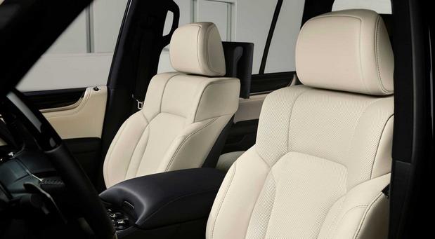 Lexus LX Inspiration Series (3)