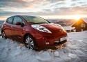 Austrija namjerava nagraditi vozače električnih vozila
