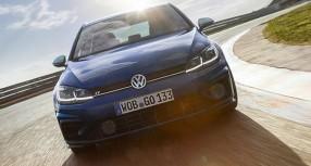 Volkswagen priznaje da i dalje testira 5-cilindrični Golf