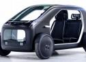 Proizvođač bicikala Biomega pokazao koncept električnog automobila SIN od 20.000 eura