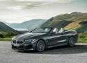 BMW predstavio Seriju 8 s mekim sklopivim krovom