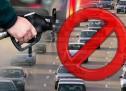 Njemačka od 2019. zabranjuje i Euro4 dizel motore na auto putevima