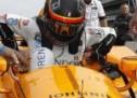 Fernando Alonso naredne godine definitivno u Indy 500!
