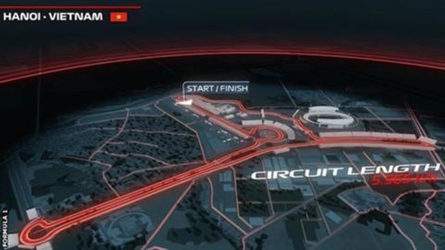 hanoi_track_f1
