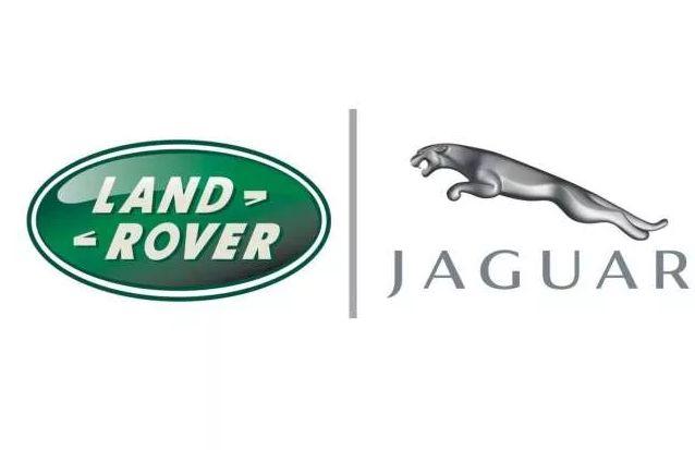 landrover-jaguar