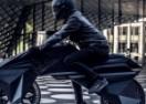 NOVA ERA: Ovaj motocikl je u cijelosti 3D isprintan (VIDEO)