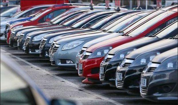 prodaja-auta