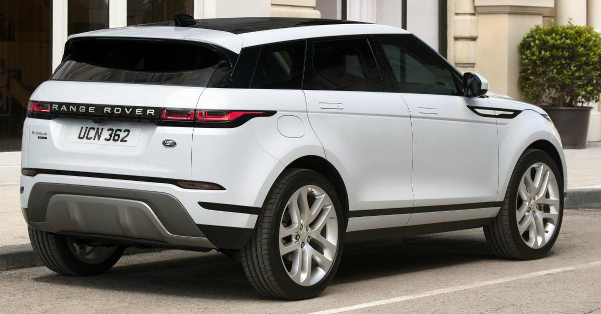 rover (2)