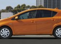 Toyota 'gasi' neke modele, ali i najavljuje nove