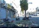 Kada ulična trka krene u pogrešnom pravcu (VIDEO)