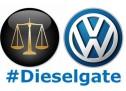 Vlasnici spornih Volkswagena zajednički tužili kompaniju u Njemačkoj