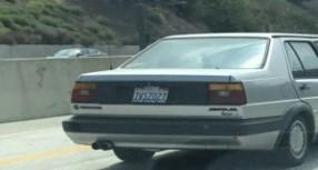 Volkswagen Jetta kakvu još niste vidjeli