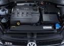Volkswagen mora da isplati punu cijenu vozila vlasniku Golfa koji je kupljen nov 2012. godine
