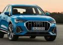 Audi mijenja dizajn zbog žena