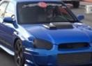 Pogledajte kako juri Subaru Impreza WRX STI sa 800 KS (VIDEO)