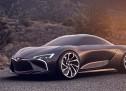 Da li će ovako izgledati nova Toyota MR2?