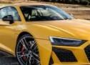 Nakon ovog videa još više ćete se diviti Audijevom bolidu (VIDEO)