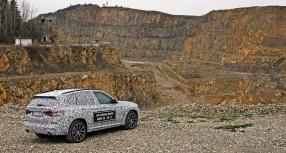 BMW: SUV trend je reverzibilan