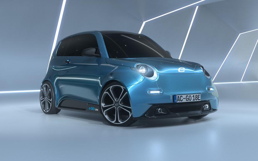 elektro-auto (2)