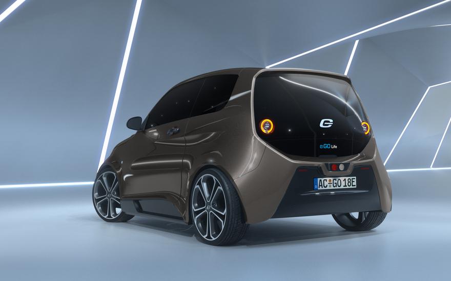 elektro-auto (3)