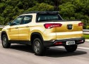 Ford planira proizvesti pickup baziran na Focusu