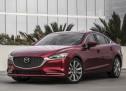 Prvi Mazda EV stiže 2020.