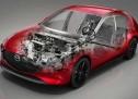 Mazda: Ostajemo fokusirani na razvoj motora s unutrašnjim sagorijevanjem
