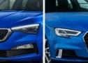 Da li je Škoda Scala u stvari Audi A3 za 'siromašne'?