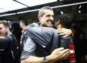 Haas: Neiskustvo nas je koštalo četvrtog mjesta
